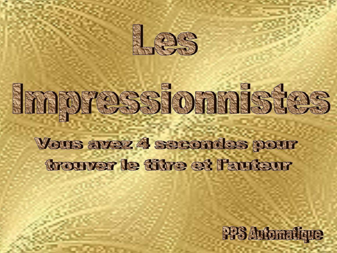impressionblogpeintures.jpg