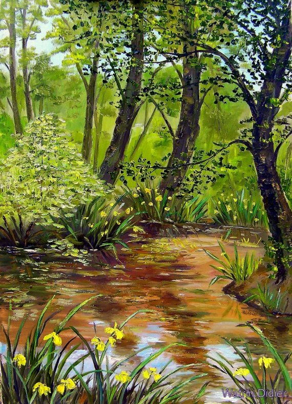 peinture-prix-nozay-2011-watrin-didier