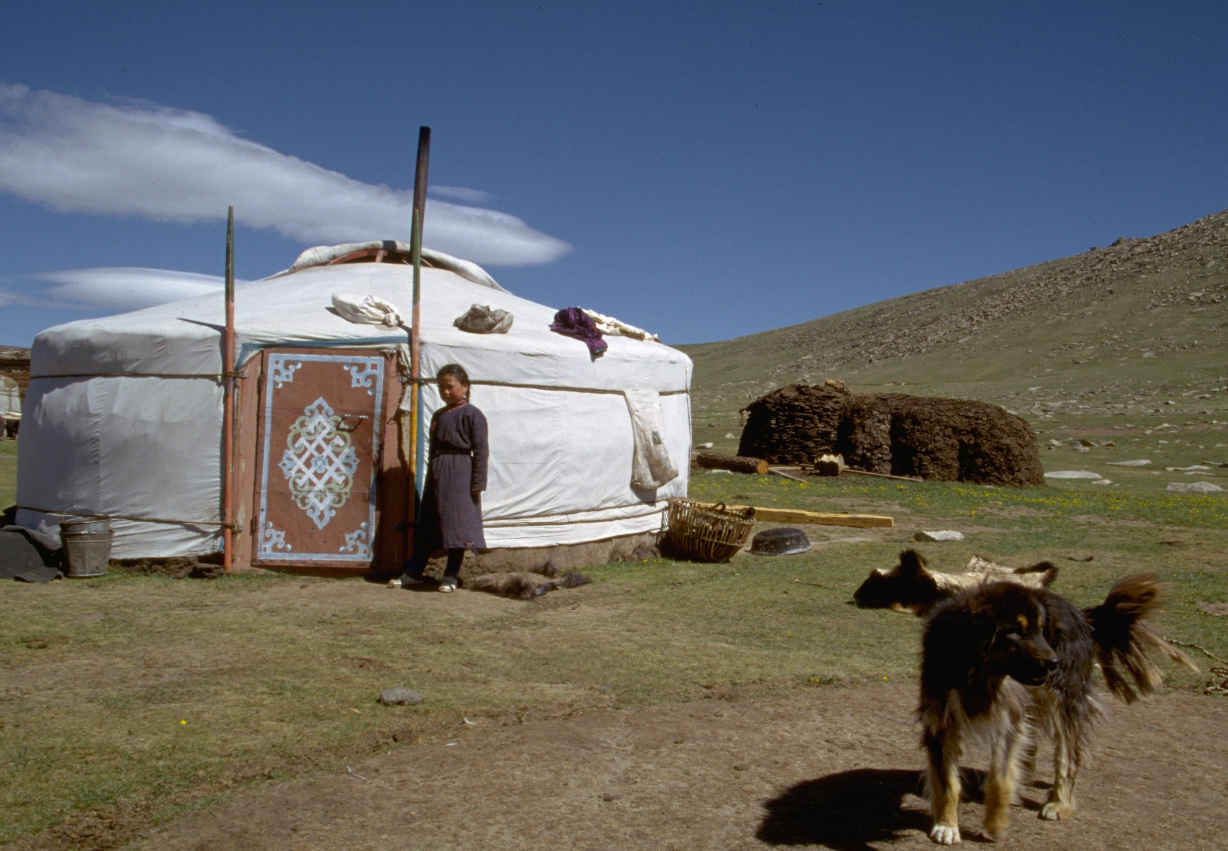 mongolie_18