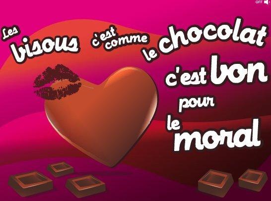 bisouchocolatmoral.jpg