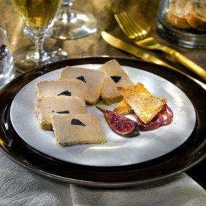 bloc-de-foie-gras-de-canard-aux-truffes-du-perigord-130g