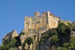 Château_de_Beynac_(Dordogne)