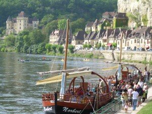 dordogne-roque-gageac-photo-big