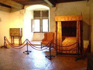 Le_château_de_Puyguilhem_-_DSC00605