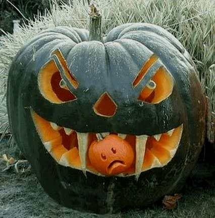halloweenblog.jpg