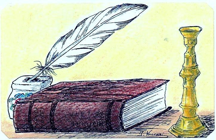 livres7.jpg