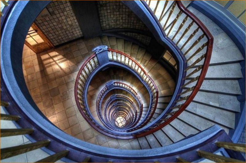 escaliercolimaon.jpg