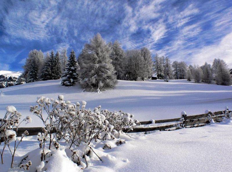 neigealacampagne72676.jpg