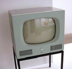 1erteleviseur.jpg