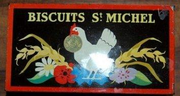 biscuitsstmichel.jpg
