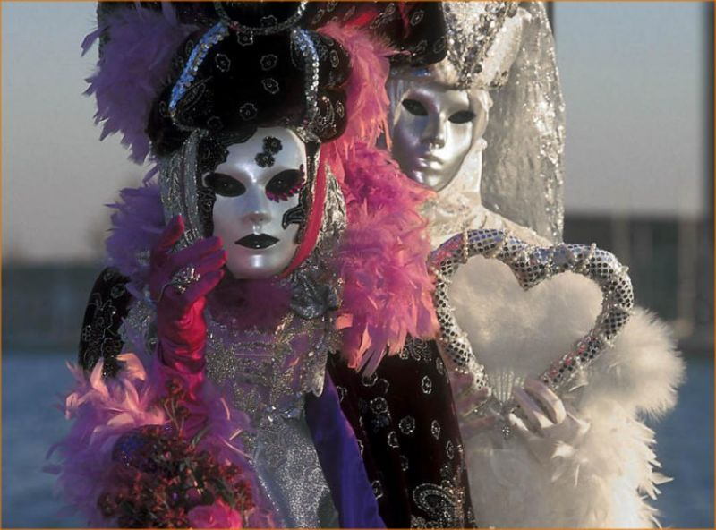 carnaval6.jpg