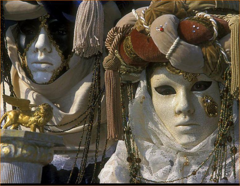 carnaval9.jpg