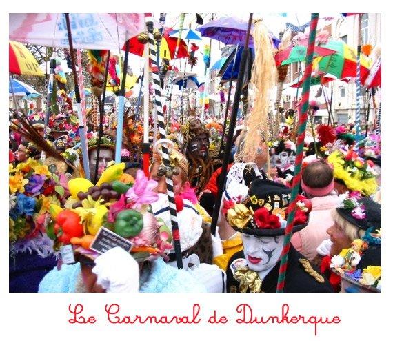 carnavaldunkerque.jpg