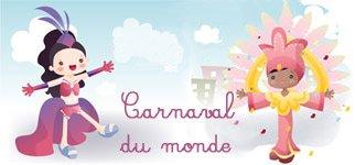carnavalmonde.jpg