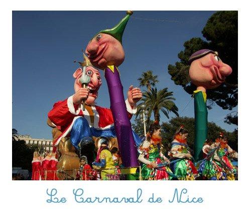 carnavalnice.jpg