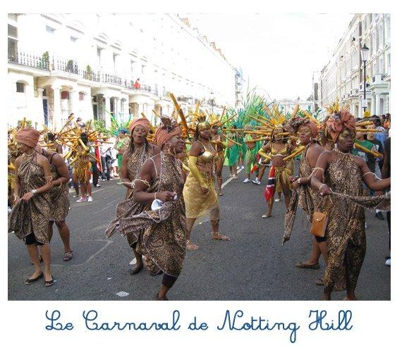 carnavalnottinghill.jpg