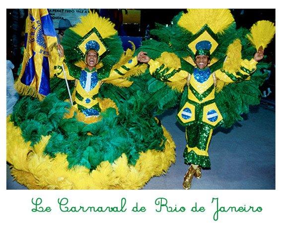 carnavalrio.jpg