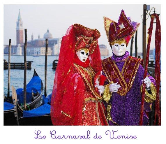carnavalvenise.jpg