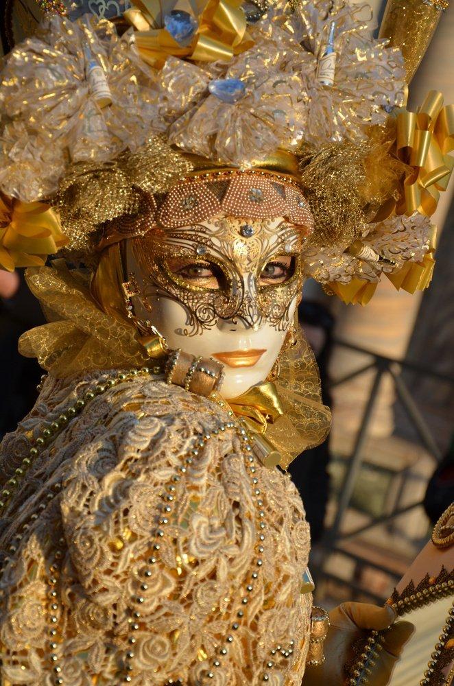 carnevale-di-venezia-2012-i-eb383710-272d-4b6b-b53d-0ef31b656198