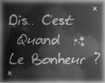 bonheur1.jpg