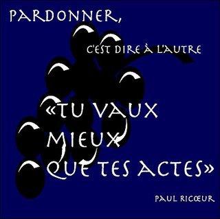 pardonner2.jpg