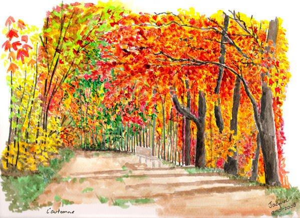 automneweb.jpg