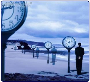 Le temps mûrit toutes choses ... dans Le Temps (89) 422870-temps
