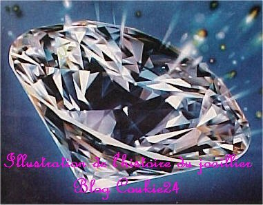 grosdiamant2.jpg