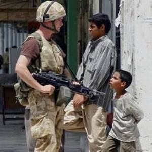 irakenfantmenacemq9.jpg