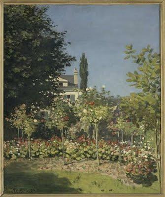 jardinclaudemonettableautoileimpressionniste.jpg