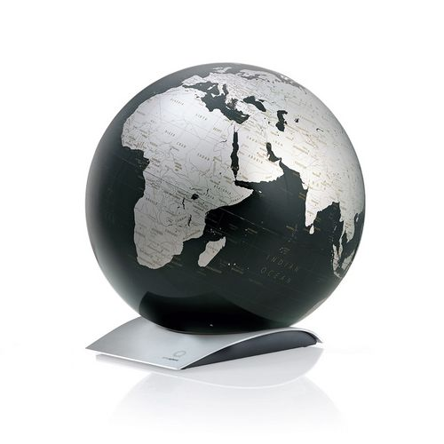 globegeographiquemappemondecapitalq19064782.jpg