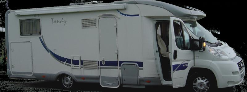 campingcar.png