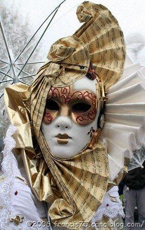 masque03.jpg