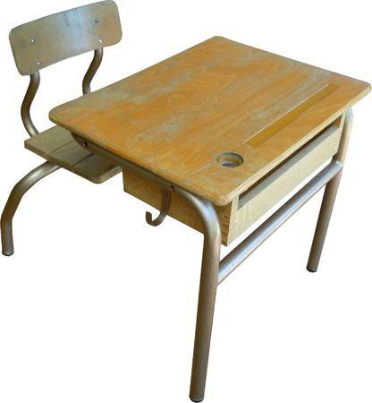 une le on de morale l cole primaire dans les ann es 60. Black Bedroom Furniture Sets. Home Design Ideas