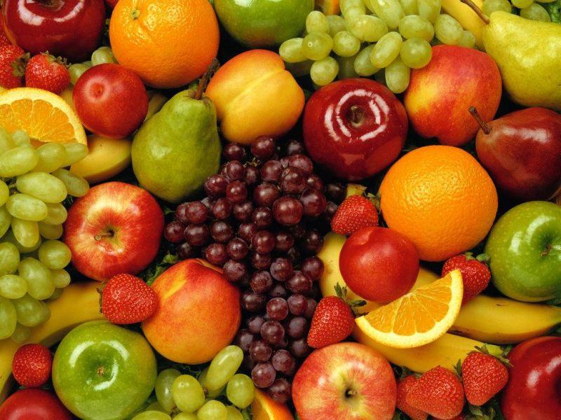 fruitsmelange.jpg