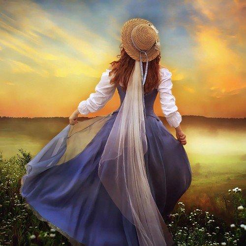 La joie prolonge ... dans Citations, proverbes... revesetpassions124164262157_gros