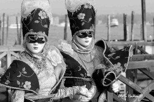 carnaval_venise_2012-(17)