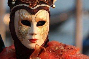 carnaval_venise_2012-(21)