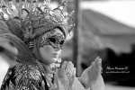 carnaval_venise_2012-(28)