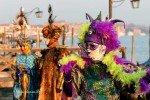 carnaval_venise_2012-(36)