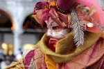 carnaval_venise_2012-(9)