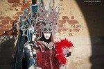 carnaval_venise_2012_(1)