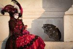 carnaval_venise_2012_(3)