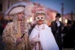 carnaval_venise_2012_(4)