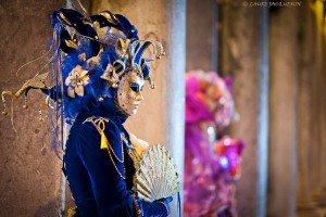 carnaval_venise_2012_(7)