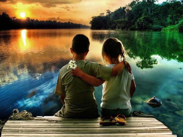 Proverbes sur le frère ... dans Citations, proverbes... ea3d7f881