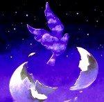 Symptômes de paix intérieure ... dans Psychologie (72) sanstitre1wa4-150x148