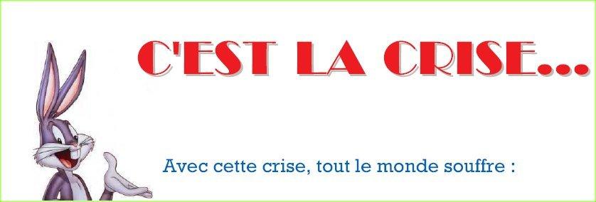 C'est la crise ... dans Humour (284) cest-la-crise1
