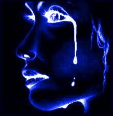 images dans Mes émotions