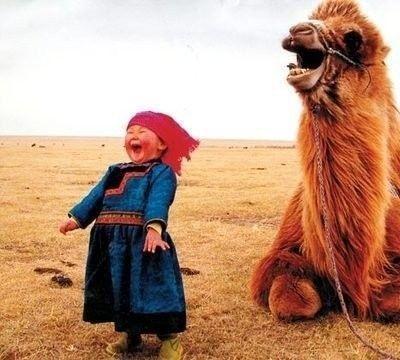 Rire aux éclats ... dans Le Bonheur (153) 74202884_p
